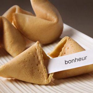 幸せに関する言葉~かわいいフランス語教えます(108)