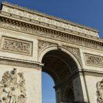 アルミスティス(第一次世界大戦休戦記念日)を知っていますか?
