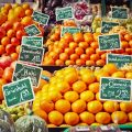 クレマンティーヌのグラタン:フランスのお菓子(17)