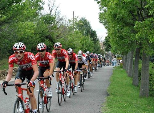 ツール・ド・フランス(2014)